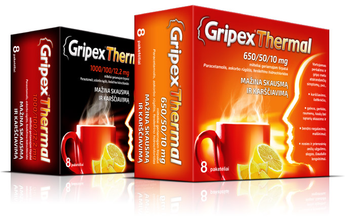 Gripex-Thermal-650-1000